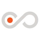 Изработка на сайтове